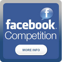 facebook competition on way2drive.co.uk
